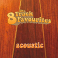 8 Tracks Acoustic