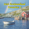 Irish Newfoundland Favourites Vol 4