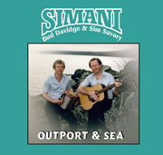 Simani - Outport & Sea