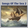 Songs Of The Sea 2