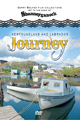 Newfoundland & Labrador Journey DVD