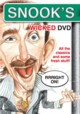 Snook's Wicked DVD